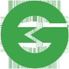 logo_gruber