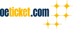 logo_oeticket