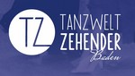 logo_zehender
