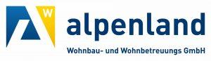 Alpges_Logo_4c_quer_WEB_Vektor